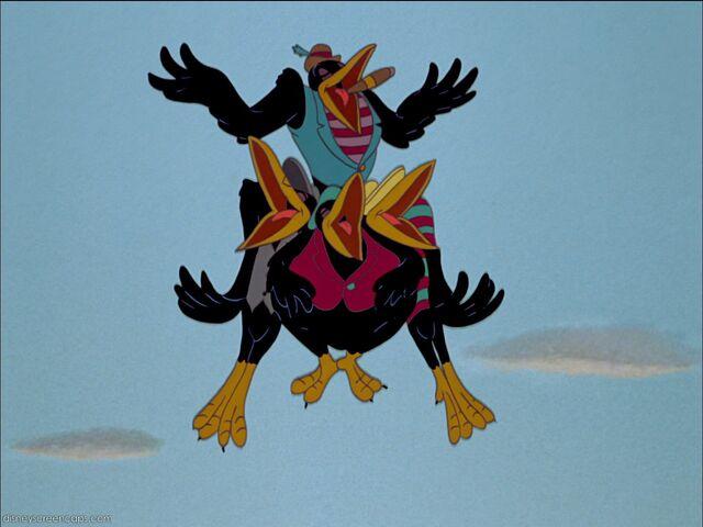 File:Dumbo-disneyscreencaps com-6233.jpg