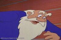 Makeminemusic-disneyscreencaps com-2541