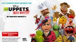 Muppets lp spot1 20140316