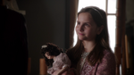 Once Upon a Time - 5x19 - Sisters - Young Regina
