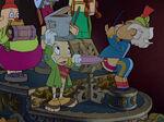 Pinocchio-disneyscreencaps.com-782