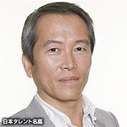 Shintaro Sonooka