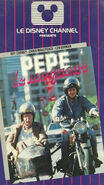 1985-pepe-1