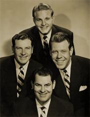 The-Sportsmen-Quartet