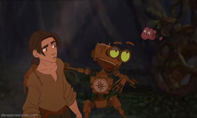 File:Treasureplanet-disneyscreencaps com-6131.jpg
