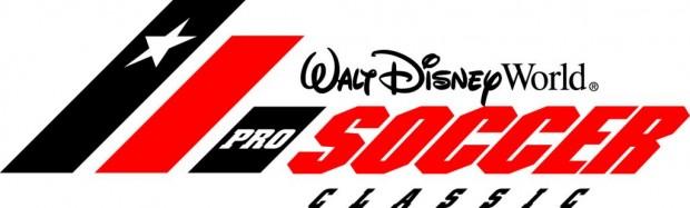 File:Disney Pro Soccer Classic 0.jpg
