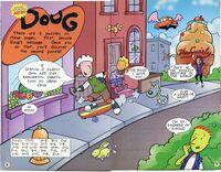 Disneyonesaturday-characters-doug