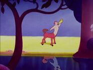 Fantasia-disneyscreencaps.com-8764