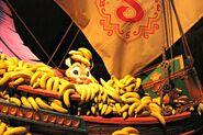 Sinbad's Storybook Voyage 04