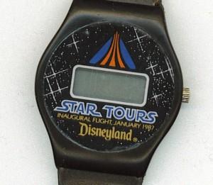 File:Star Tours Watch.jpg