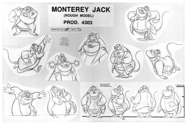 File:Monty modelsheet.jpg