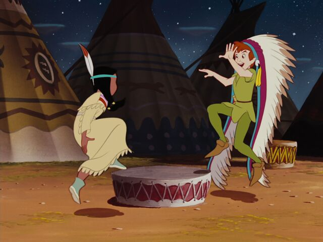File:Peterpan-disneyscreencaps-5741.jpg