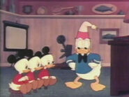 1956-at-home-with-donald-duck-05
