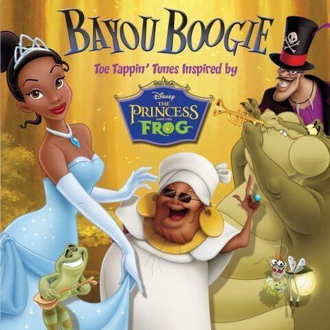 File:Bayou Boogie.jpg