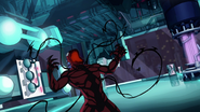 Carnage Sinister 6 10