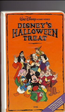 File:Disneys Halloween Treat.jpg