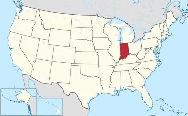 File:Indiana Map.png
