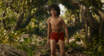 Jungle Book 2016 122