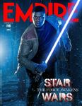 The Force Awakens Empire 02