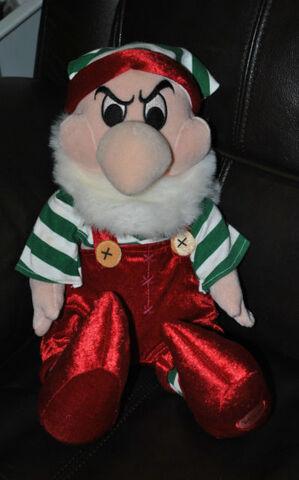 File:Grumpy christmas doll.jpg