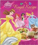 Royal recipe collection