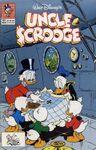 Uncle Scrooge 260