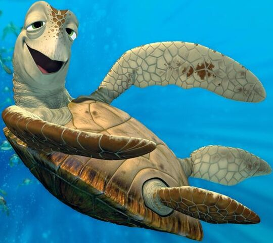File:1000px-Crush-FindingNemo3D.jpg