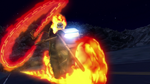 Ghost Rider Agent's of SMASH 16