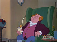 Ichabod-mr-toad-disneyscreencaps com-6128