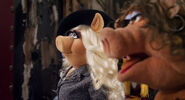 Muppets2011Trailer01-1920 20