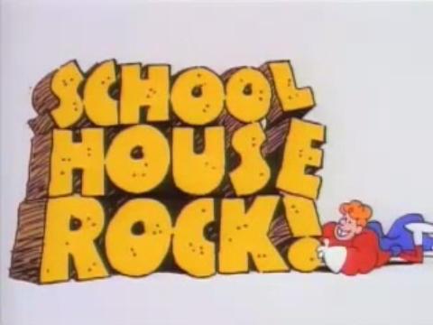 File:SchoolhouseRocky.jpg