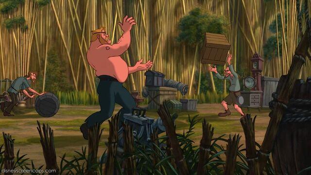 File:Tarzan-disneyscreencaps.com-5966-1-.jpg