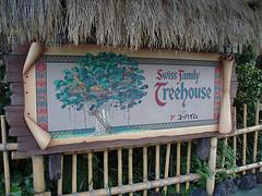 File:Tokyo Disneyland's Swiss Family Treehouse.jpg