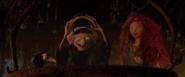 Witchmeridacrow