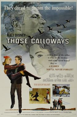 1965-calloway-1
