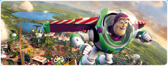 File:Buzz Lightyear.jpg