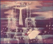 Cinderella - Dancing on a Cloud Deleted Storyboard - 63