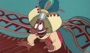 Ducktales-disneyscreencaps.com-7103