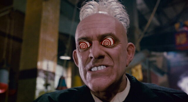 File:Judge Doom Eyes.jpg