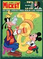 Le journal de mickey 1315
