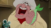 Littlemermaid-disneyscreencaps com-5933