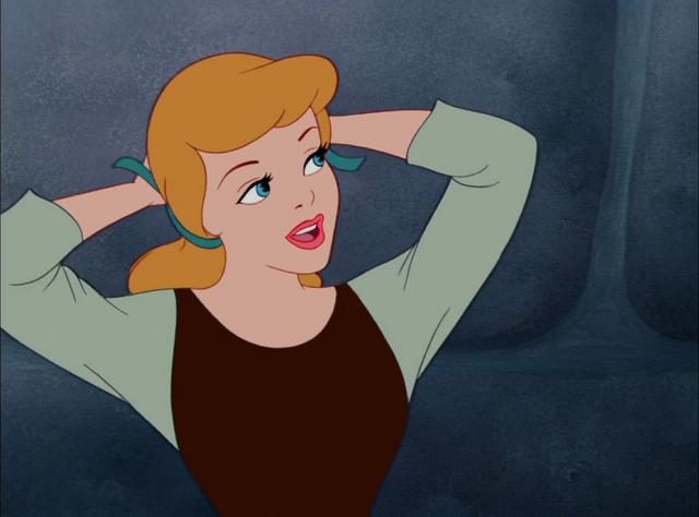 File:Cinderella-647.png