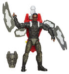 Falcon TWS Action Figure