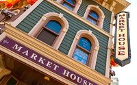 Market House00