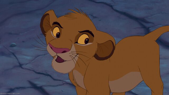 File:Simba-1-(The Lion King).jpg