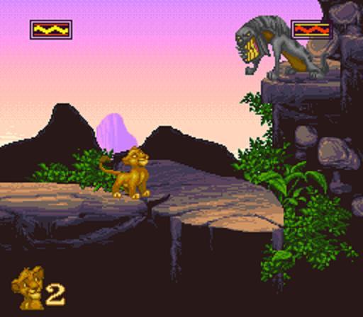 File:The-lion-king-simba-hyena-teeth-boss.jpg