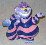 Zaccagnini cheshire cat 640