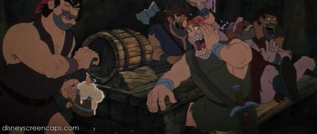 File:Blackcauldron-disneyscreencaps.com-1822-1-.jpg
