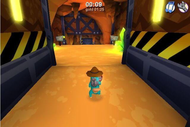 File:Dimension Doom 1.jpg
