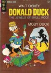 DonaldDuck issue 114